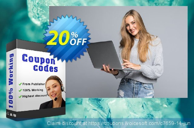 Photopus discount 20% OFF, 2020 Exclusive Student discount offering sales