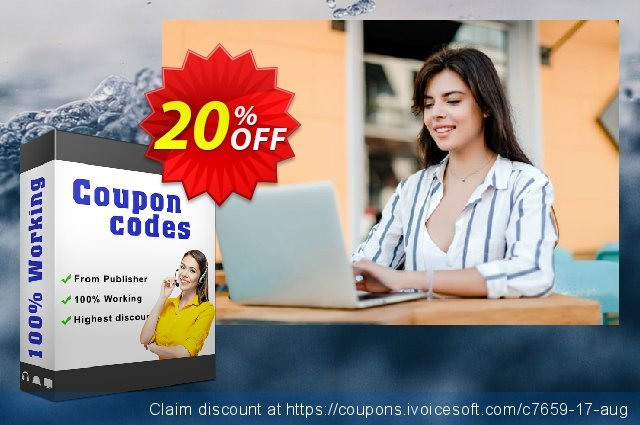 My Audio Cutter discount 20% OFF, 2020 University Student deals offering sales