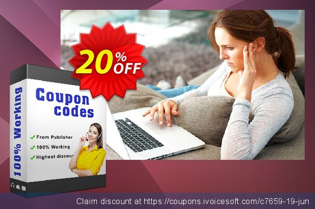 MyPhotoSweeper discount 20% OFF, 2020 Halloween promotions