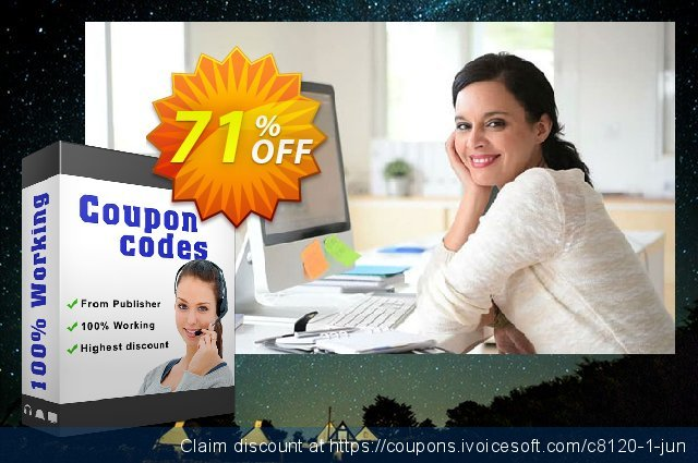 Perfect Keylogger Remote Edition discount 71% OFF, 2019 Back-to-School promotions offer