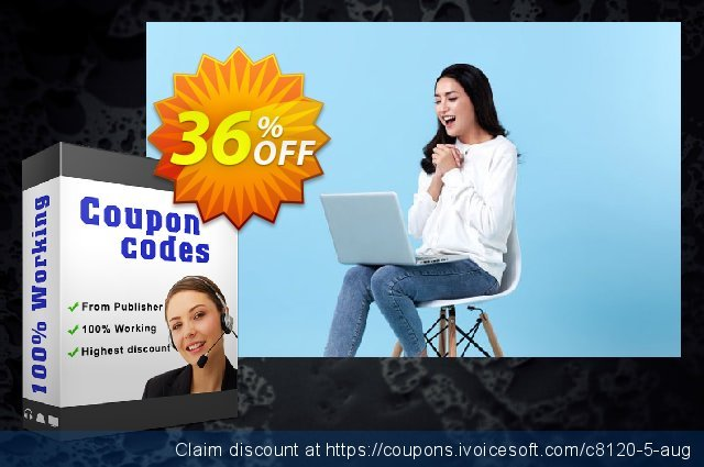 Keylogger Detector discount 36% OFF, 2020 Back to School coupons offering deals
