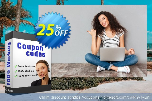 Max PC Privacy discount 25% OFF, 2020 College Student deals offering discount