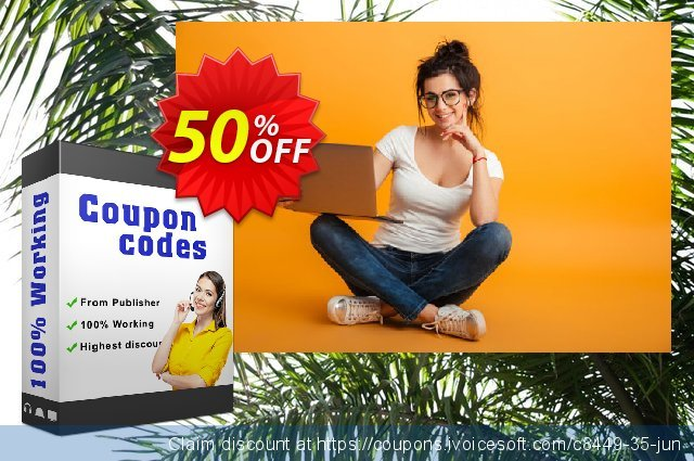 Max Registry Cleaner 3 users discount 50% OFF, 2020 Back to School season offering sales