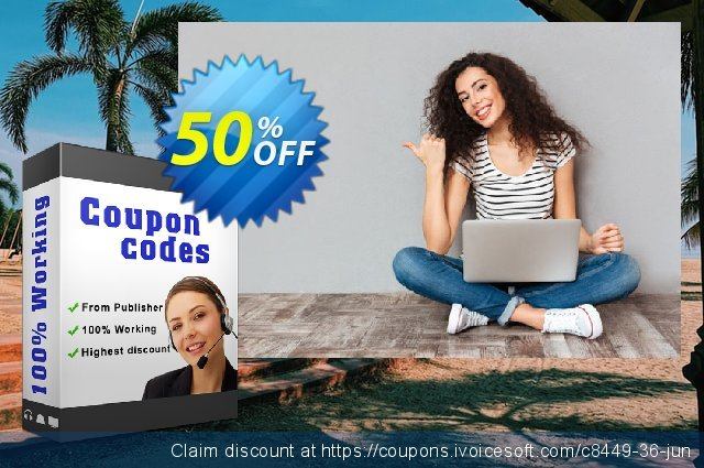 Max Spyware Detector 3 Users discount 50% OFF, 2020 Summer offering sales