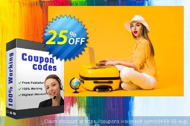 Max Registry Cleaner bundle discount 25% OFF, 2020 July 4th offering sales
