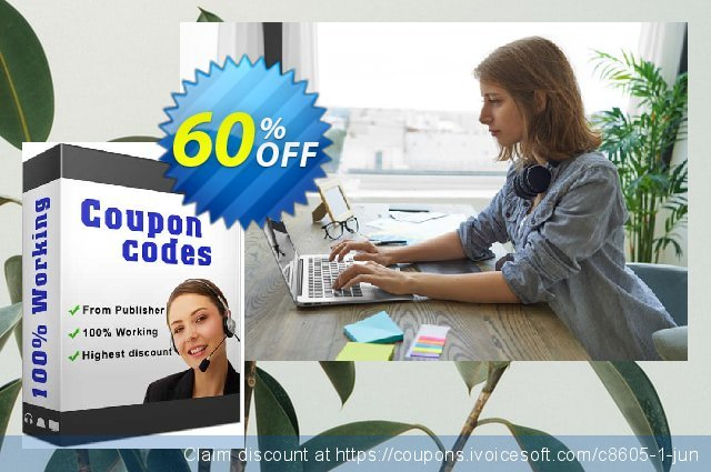 Minds Eye ScreenSaver discount 60% OFF, 2019 Thanksgiving offering sales