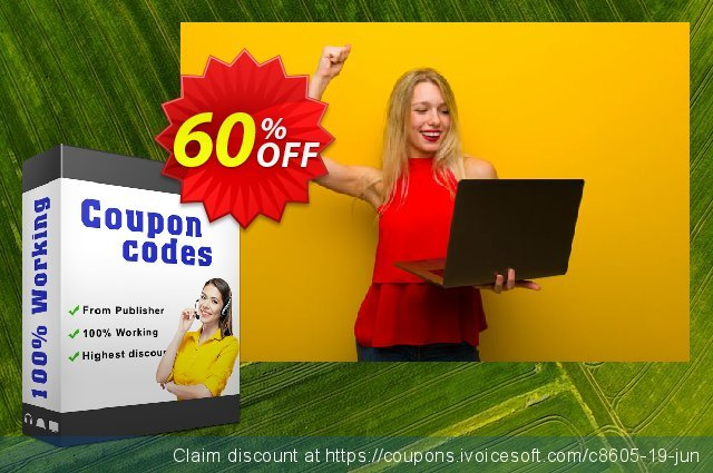 Christmas Lake 3D ScreenSaver discount 60% OFF, 2020 July 4th offering sales
