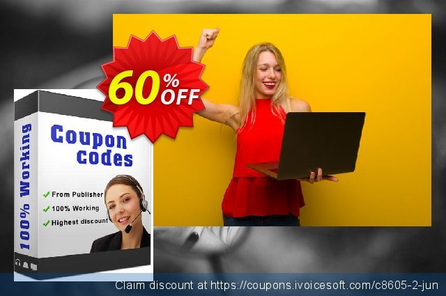 Star Sky ScreenSaver discount 60% OFF, 2020 Summer offering discount