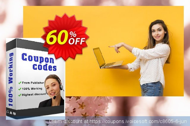 3D Merry Christmas tunnels ScreenSaver discount 60% OFF, 2020 Happy New Year offering discount