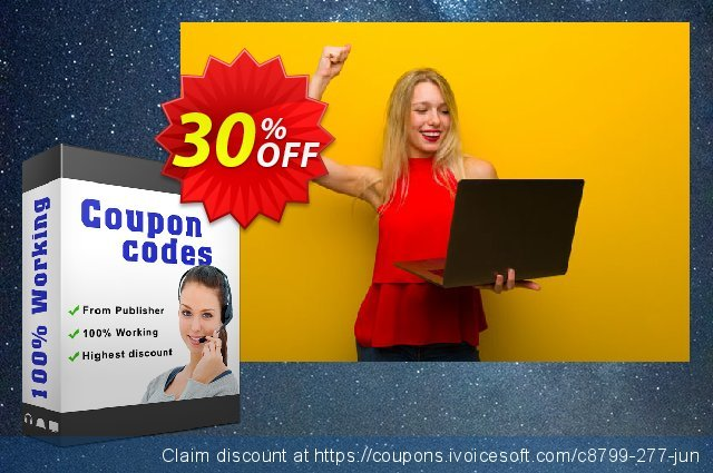 Wondershare PDF to EPUB Converter discount 30% OFF, 2019 April Fools Day discounts