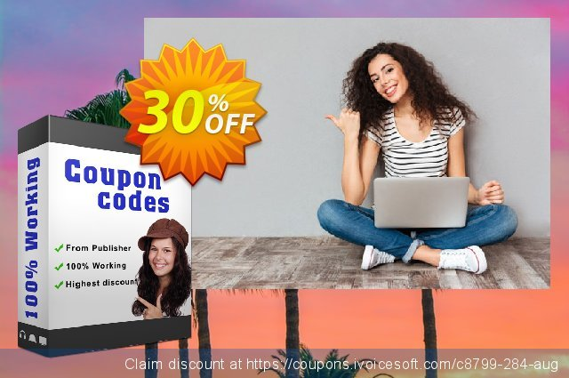 Wondershare PDF Splitter for Windows discount 30% OFF, 2019 College Student deals offering sales