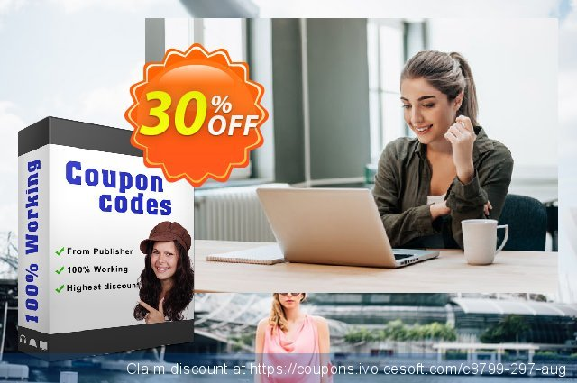 Wondershare PowerSuite Golden 2012 for Windows discount 30% OFF, 2019 Exclusive Student discount offering discount