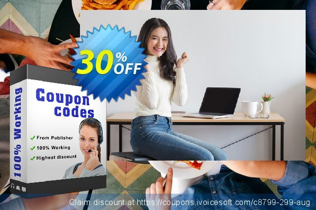 Wondershare WinSuite 2012 for Windows discount 30% OFF, 2019 Labour Day discount