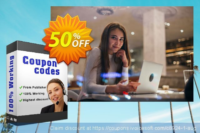 NoClone - Duplicate Finder discount 50% OFF, 2021 Mother's Day deals. SharewareLibrary