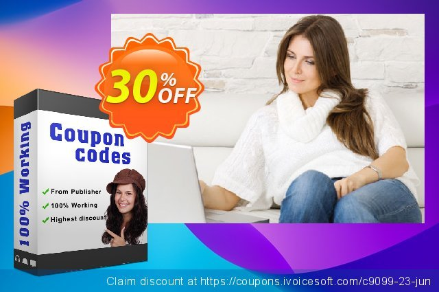 Easy File Management Web Server Upgrade 2 discount 30% OFF, 2018 Xmas Day offering sales