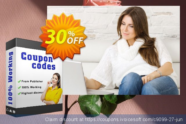 Easy File Sharing Web Server Corporate Edition discount discount 30% OFF, 2020 Back to School offer offering sales