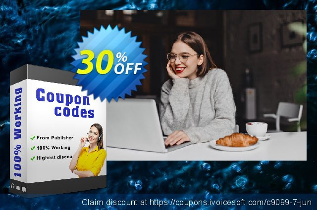 Easy File Sharing FTP Server Standard Edition discount 30% OFF, 2020 Halloween offering sales