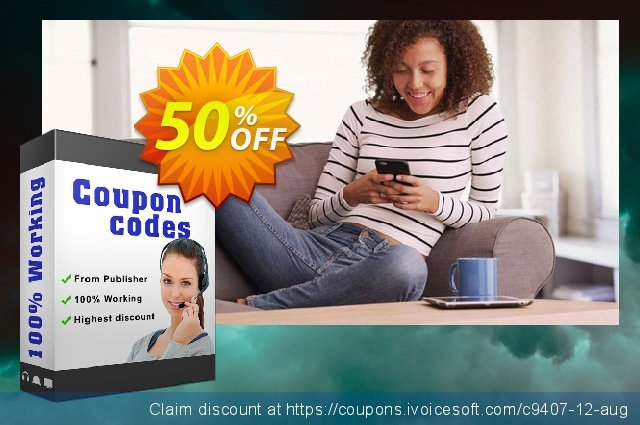 Cartoon Xonix discount 50% OFF, 2019 Thanksgiving offering sales