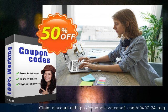 Green Valley 3D Screensaver discount 50% OFF, 2020 July 4th offering sales