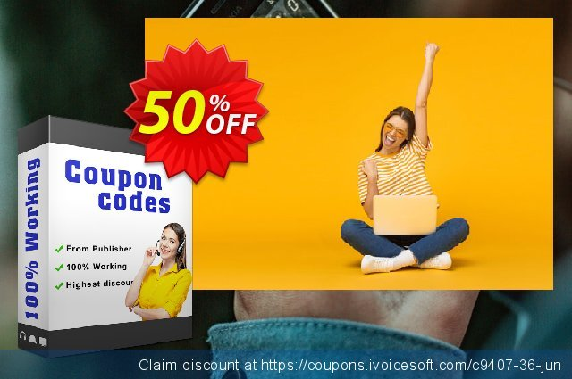 Secure Download Service discount 50% OFF, 2019 Thanksgiving discounts