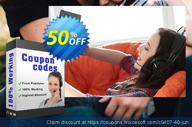 3D Spooky Halloween Screensaver discount 50% OFF, 2020 Happy New Year offering sales