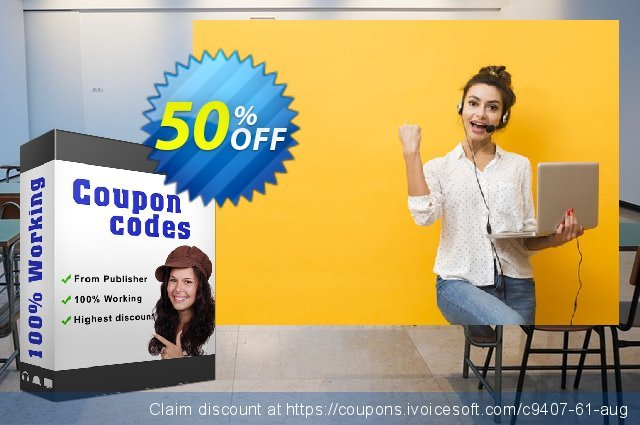 Fishdom(TM) for Mac - Absolutist discount 50% OFF, 2019 New Year's Day offering sales
