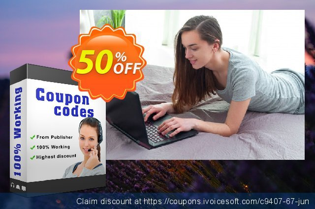 Around the World in 80 Days for Mac discount 50% OFF, 2020 College Student deals promo sales