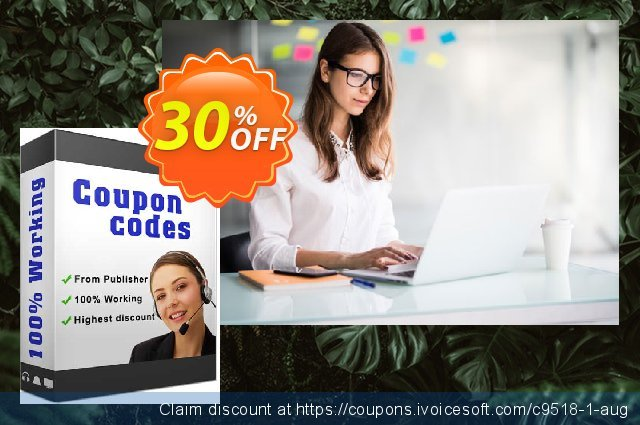 GrabFile discount 30% OFF, 2020 Fourth of July offering sales