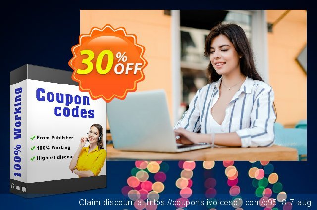 XLS Converter - Professional Edition discount 30% OFF, 2020 Back to School event discount