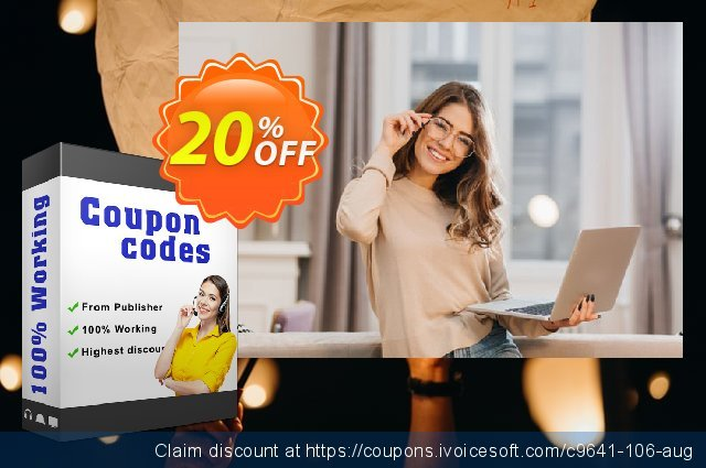 ImTOO DVD Copy for Mac discount 20% OFF, 2019 Thanksgiving Day offer
