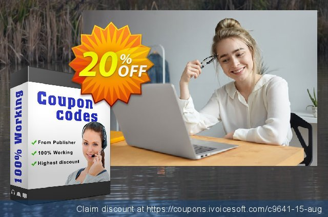 ImTOO MOV Converter discount 20% OFF, 2020 Happy New Year offering sales