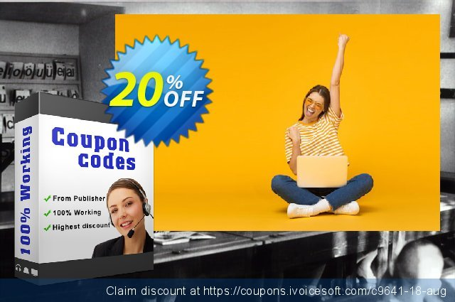 ImTOO Ripper Pack Gold discount 20% OFF, 2019 Thanksgiving offering sales