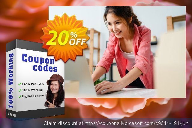 ImTOO iPad to Mac Transfer discount 20% OFF, 2020 Fourth of July promo sales