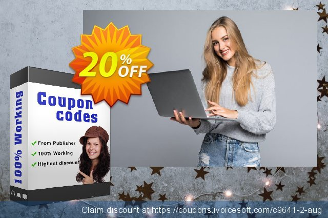 ImTOO CD Ripper 6 discount 20% OFF, 2019 Black Friday offering sales