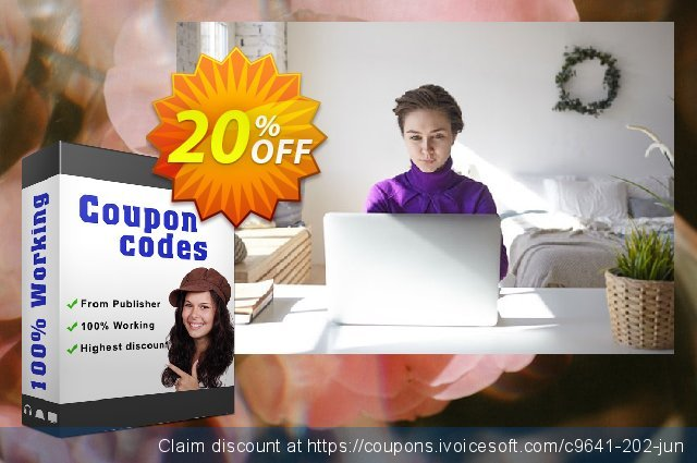 ImTOO Photo DVD Maker for Mac discount 20% OFF, 2019 Thanksgiving Day discount