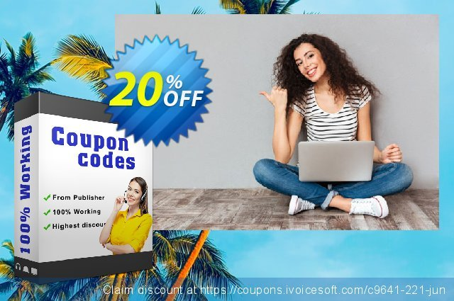 Xilisoft Video Cutter for Mac discount 20% OFF, 2020 Fourth of July promotions