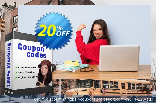 ImTOO CHM to EPUB Converter discount 20% OFF, 2020 Fourth of July offering discount