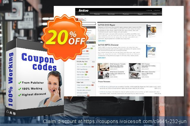 ImTOO iPhone Contacts Transfer for Mac discount 20% OFF, 2020 4th of July offering sales