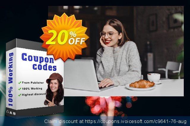 ImTOO DVD Subtitle Ripper discount 20% OFF, 2019 Thanksgiving Day offering sales