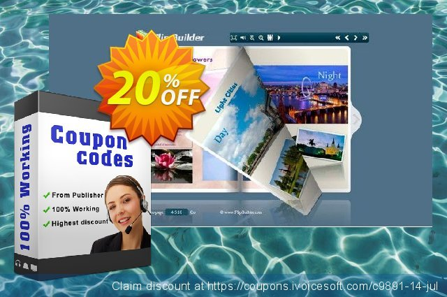 A-PDF Image Extractor discount 20% OFF, 2020 Back to School promo promotions