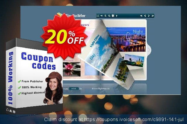 A-PDF CHM to PDF discount 20% OFF, 2020 Fourth of July offering sales