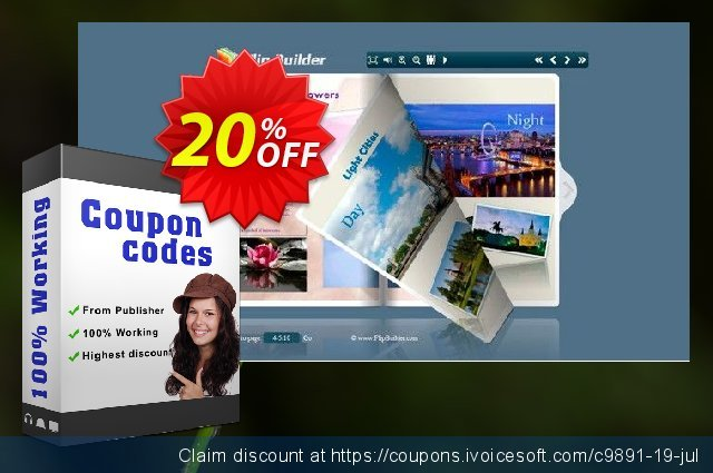 A-PDF Image Downsample discount 20% OFF, 2020 Back to School offer offering discount