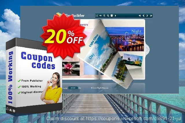 A-PDF PPT to PDF discount 20% OFF, 2020 Back to School season offering deals