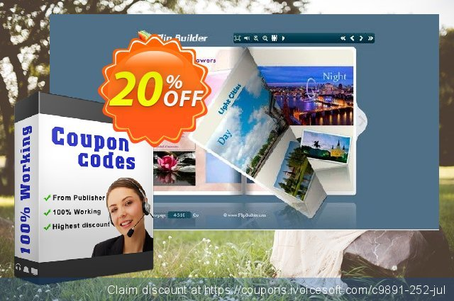 Android Image APP Maker discount 20% OFF, 2021 Spring discount