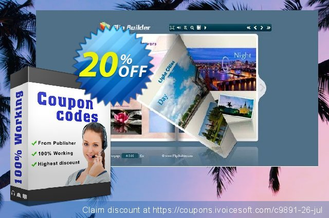 20 off a pdf page master coupon code march 2018 a pdf page master screenshot fandeluxe Gallery