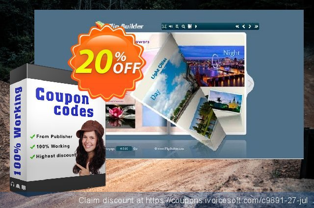 A-PDF Password Security Service discount 20% OFF, 2019 University Student deals offering sales