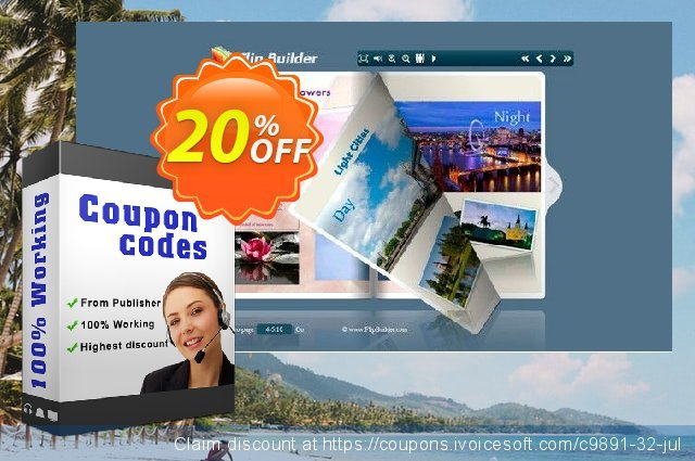 20 off a pdf rename coupon code sep 2018 a pdf rename discount banner 20 off september fandeluxe Image collections