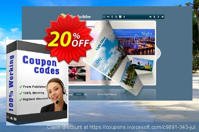 Brand Templates discount 20% OFF, 2020 Halloween promo