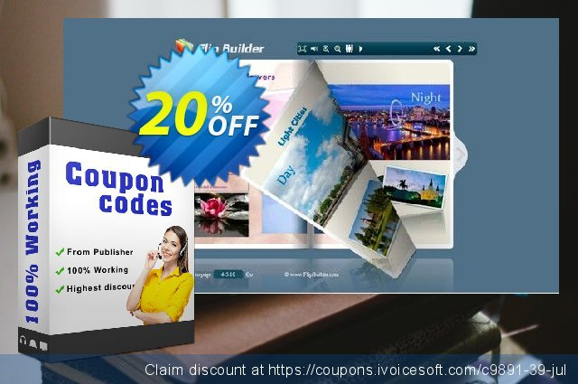A-PDF Publisher to PDF discount 20% OFF, 2020 Thanksgiving Day promo