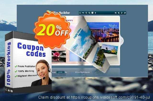 A-PDF Infopath to PDF discount 20% OFF, 2020 Happy New Year promotions